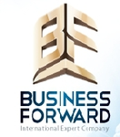 Business Forward Байкал