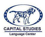 Центр изучения языков «Кэпитал Стадиз»