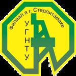 Стерлитамакский филиал Уфимского государственного  нефтяного технического  университета