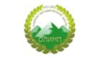 Учебно-методический центр «Олимп»