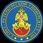 Сибирский институт пожарной безопасности Санкт-Петербургского университета государственной противопожарной службы МЧС России