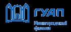 Ивангородский гуманитарно-технический институт (филиал) Санкт-Петербургского государственного университета аэрокосмического приборостроения