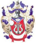 Центр образования N 1482