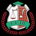 Гуманитарный техникум экономики и права