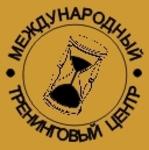 Международный тренинговый центр «Линия времени»