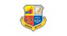 Средняя общеобразовательная школа №1747 (детский сад)