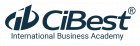 Международная бизнес-академия CiBest