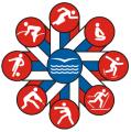 Школа-интернат N 357 Олимпийские надежды с углубленным изучением физической культуры