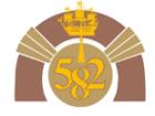 Средняя общеобразовательная школа № 582 с углубленным изучением английского и финского языков