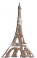 Средняя общеобразовательная школа N 596 с углубленным изучением французского языка