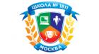 Школа № 1811 «Восточное Измайлово»