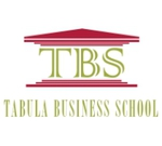 Tabula Business School