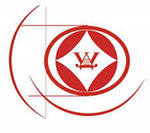 Филиал «Угреша» Государственного университета «Дубна»