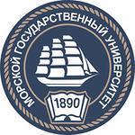 Сахалинское высшее морское училище им. Т.Б. Гуженко Морского государственного университета имени адмирала Г.И. Невельского