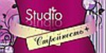 Studio «Стройность+». Эстетика, имидж, стиль