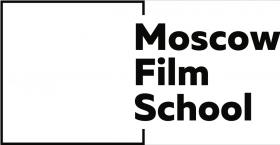 Московская школа кино