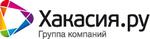 Хакасия.ру