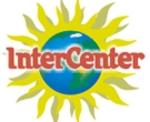 InterCenter