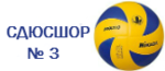 Спортивная школа N 3 по волейболу