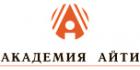 Вятский филиал Академии АйТи