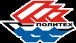 Новороссийский политехнический институт (филиал) Кубанского государственного технологического университета