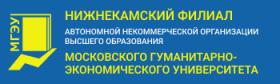 НКФ МГЭИ, гуманитарно-экономический факультет