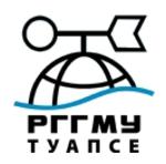Филиал в г. Туапсе Российского государственного гидрометеорологического университета
