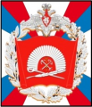 Санкт-Петербургский кадетский корпус МО РФ