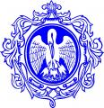 Отдел дополнительного образования Российского государственного педагогического университета им. Герцена