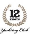 Яхтенный клуб «12 Узлов»
