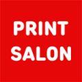 «Print Salon», школа отраслевой печати