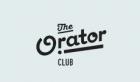 Клуб ораторского мастерства The Orator-club