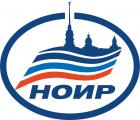 Колледж экономики и управления, г. Санкт-Петербург