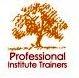 Институт подготовки и повышения квалификации бизнес-тренеров «Профессионал»