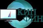 Колледж информатики и программирования Финансового университета при Правительстве Российской Федерации