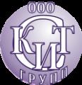 КИТС-Групп, многопрофильный учебный центр