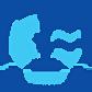 Котласское речное училище - Котласский филиал Государственного университета морского и речного флота имени адмирала С.О. Макарова