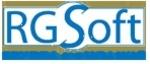 Группа компаний RG-Soft