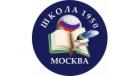 Школа № 1950