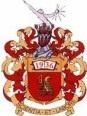 Средняя общеобразовательная школа № 1 им. маршала авиации Ф.Я. Фалалеева