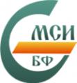 Бишкекский филиал Международного славянского института