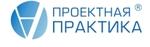 Учебно-консультационный центр «Проектная Практика»