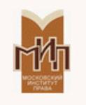 Филиал  в г. Курске Московского института права