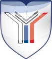 Школа бизнеса и международных компетенций Московского государственного института международных отношений (Университета) МИД России