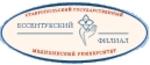 Ессентукский филиал Ставропольского государственного медицинского  университета