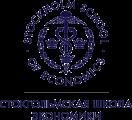 Стокгольмская Школа Экономики в г. Санкт-Петербурге