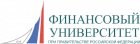 Барнаульский филиал Финансового университета при Правительстве Российской Федерации