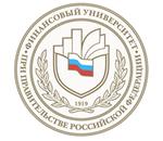 Финансово-учетный факультет Калужского филиала Финансового университета при Правительстве Российской Федерации
