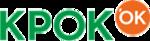 Образовательная компания «КРОК»