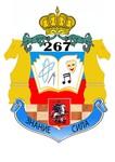 Средняя общеобразовательная школа N 267